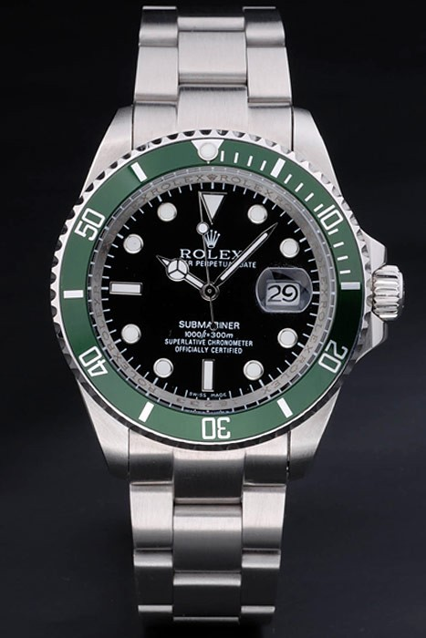 /watches_54/Rolex-395-/Cool-Rolex-Submariner-AAA-Watches-E1P6--24.jpg