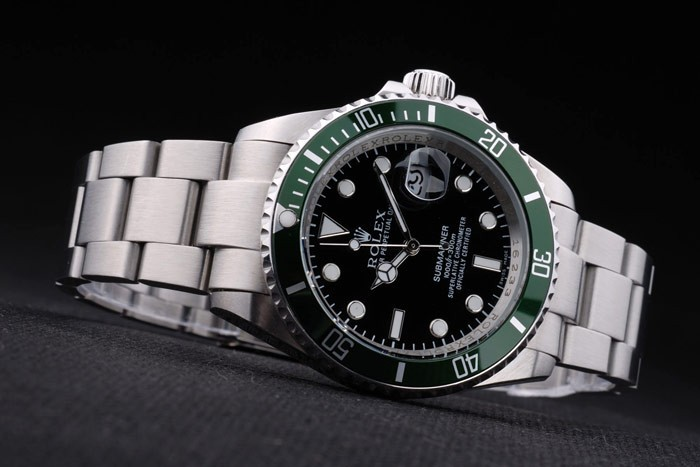 /watches_54/Rolex-395-/Cool-Rolex-Submariner-AAA-Watches-E1P6--27.jpg