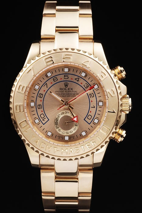 /watches_54/Rolex-395-/Cool-Rolex-Yachtmaster-II-AAA-Watches-U6T2--19.jpg