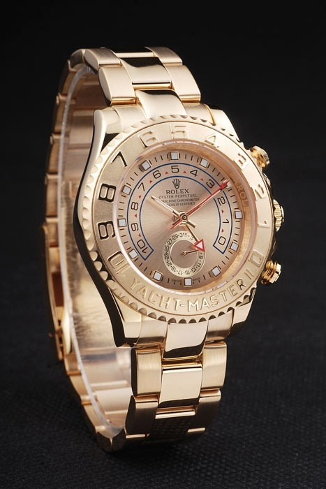 /watches_54/Rolex-395-/Cool-Rolex-Yachtmaster-II-AAA-Watches-U6T2--20.jpg