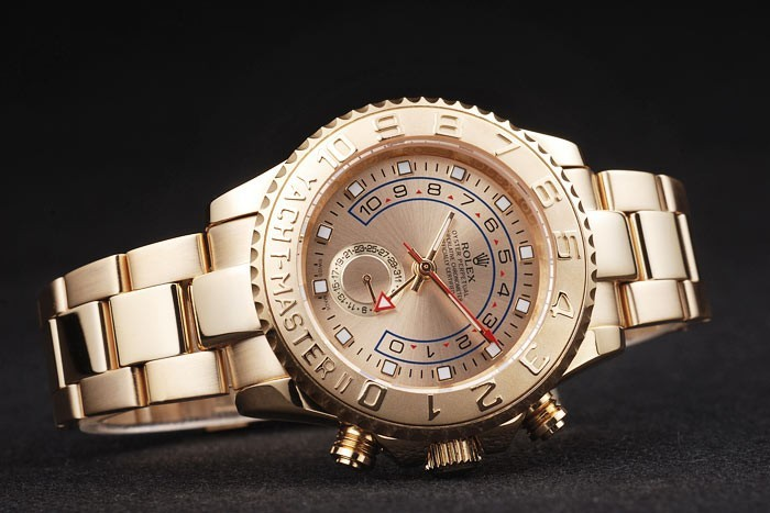 /watches_54/Rolex-395-/Cool-Rolex-Yachtmaster-II-AAA-Watches-U6T2--21.jpg