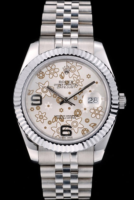 /watches_54/Rolex-395-/Fancy-Rolex-Datejust-AAA-Watches-H1M1--23.jpg