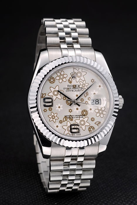 /watches_54/Rolex-395-/Fancy-Rolex-Datejust-AAA-Watches-H1M1--24.jpg