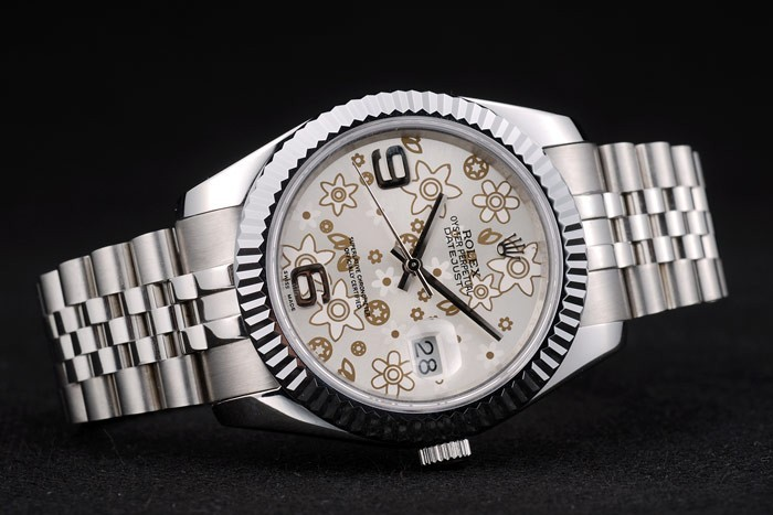 /watches_54/Rolex-395-/Fancy-Rolex-Datejust-AAA-Watches-H1M1--25.jpg