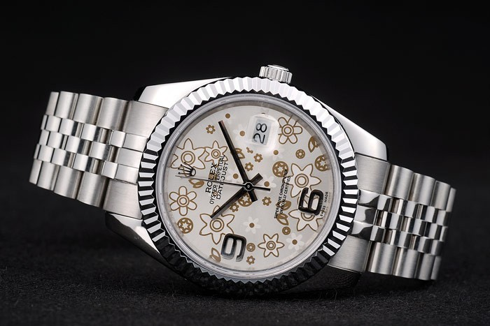 /watches_54/Rolex-395-/Fancy-Rolex-Datejust-AAA-Watches-H1M1--26.jpg
