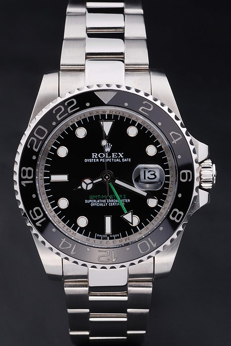 /watches_54/Rolex-395-/Fancy-Rolex-Datejust-AAA-Watches-H1M1--28.jpg