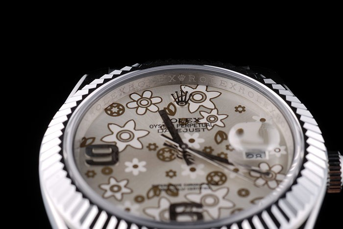 /watches_54/Rolex-395-/Fancy-Rolex-Datejust-AAA-Watches-H1M1--31.jpg