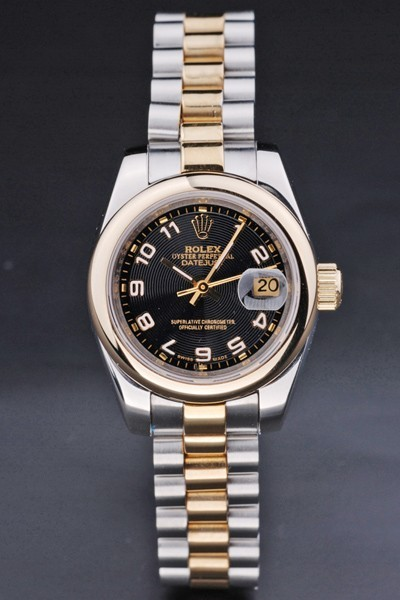 /watches_54/Rolex-395-/Fancy-Rolex-Datejust-AAA-Watches-Q6V6--23.jpg