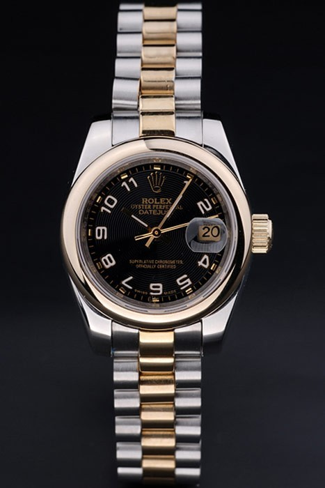 /watches_54/Rolex-395-/Fancy-Rolex-Datejust-AAA-Watches-Q6V6--24.jpg