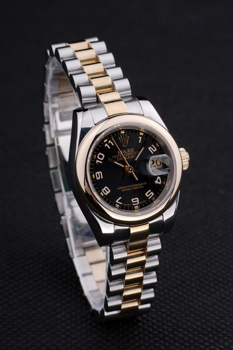 /watches_54/Rolex-395-/Fancy-Rolex-Datejust-AAA-Watches-Q6V6--25.jpg
