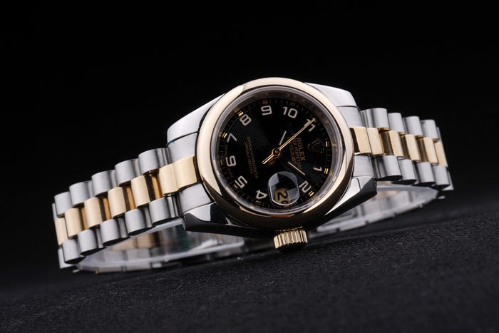 /watches_54/Rolex-395-/Fancy-Rolex-Datejust-AAA-Watches-Q6V6--26.jpg