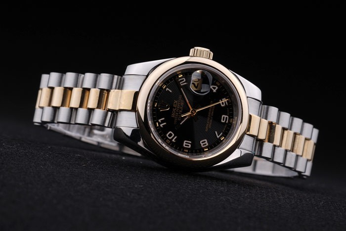 /watches_54/Rolex-395-/Fancy-Rolex-Datejust-AAA-Watches-Q6V6--27.jpg