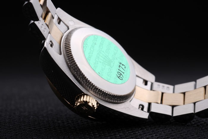 /watches_54/Rolex-395-/Fancy-Rolex-Datejust-AAA-Watches-Q6V6--31.jpg