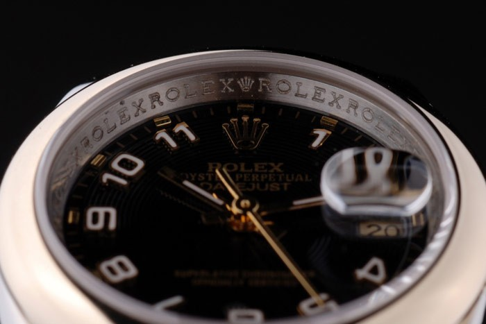 /watches_54/Rolex-395-/Fancy-Rolex-Datejust-AAA-Watches-Q6V6--32.jpg