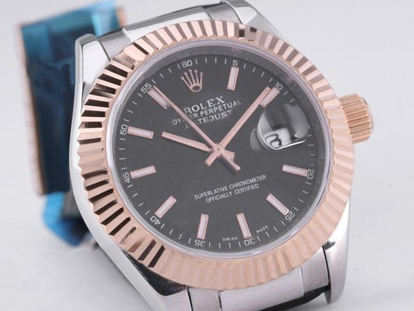 /watches_54/Rolex-395-/Fancy-Rolex-Datejust-Automatic-Tow-Tone-Case-with-21.jpg