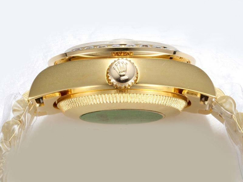 /watches_54/Rolex-395-/Gorgeous-Rolex-DateJust-Automatic-Full-Gold-with-11.jpg