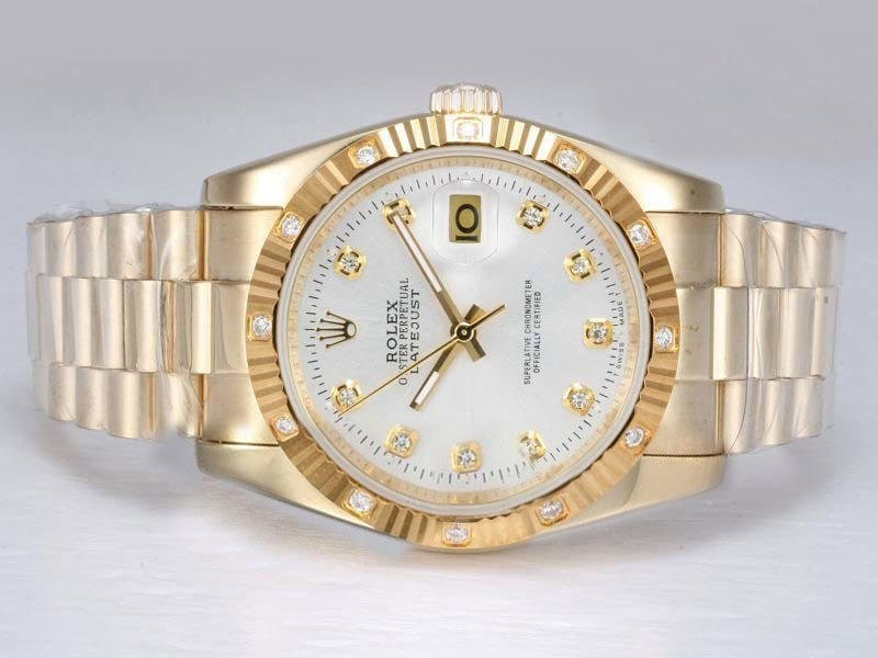 /watches_54/Rolex-395-/Gorgeous-Rolex-DateJust-Automatic-Full-Gold-with-5.jpg