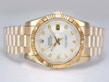 /watches_54/Rolex-395-/Gorgeous-Rolex-DateJust-Automatic-Full-Gold-with.jpg