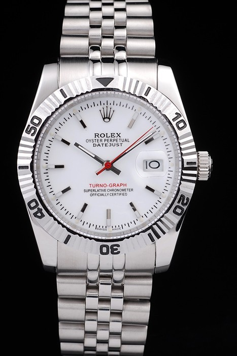 /watches_54/Rolex-395-/Gorgeous-Rolex-Datejust-AAA-Watches-A2M9--21.jpg