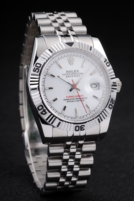 /watches_54/Rolex-395-/Gorgeous-Rolex-Datejust-AAA-Watches-A2M9--22.jpg