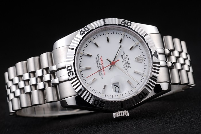 /watches_54/Rolex-395-/Gorgeous-Rolex-Datejust-AAA-Watches-A2M9--23.jpg