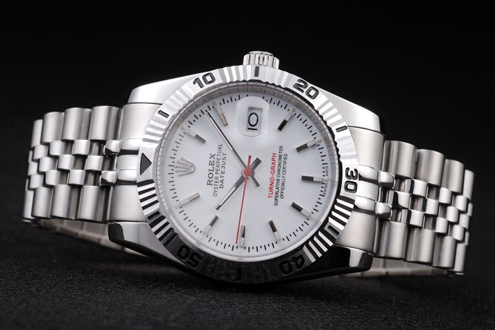 /watches_54/Rolex-395-/Gorgeous-Rolex-Datejust-AAA-Watches-A2M9--24.jpg