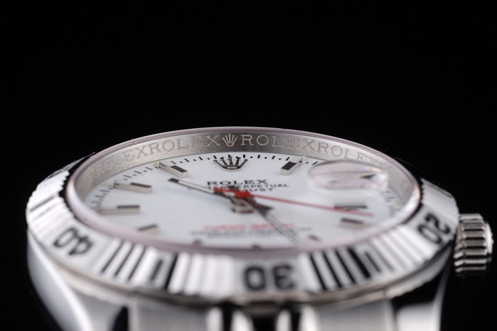 /watches_54/Rolex-395-/Gorgeous-Rolex-Datejust-AAA-Watches-A2M9--29.jpg