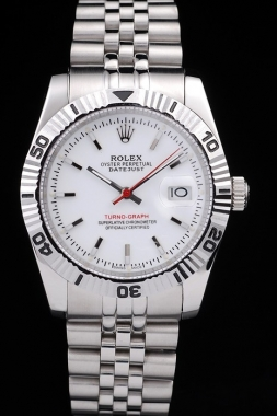 Gorgeous Rolex Datejust AAA Watches [A2M9]