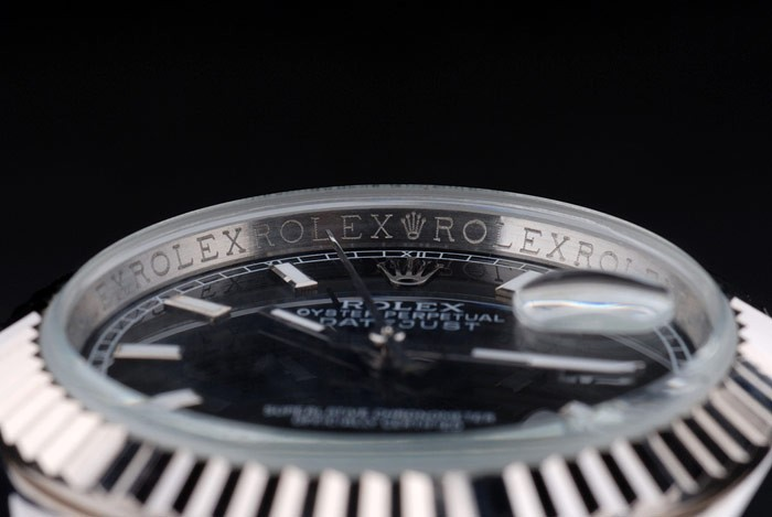 /watches_54/Rolex-395-/Gorgeous-Rolex-Datejust-AAA-Watches-A8H3--22.jpg