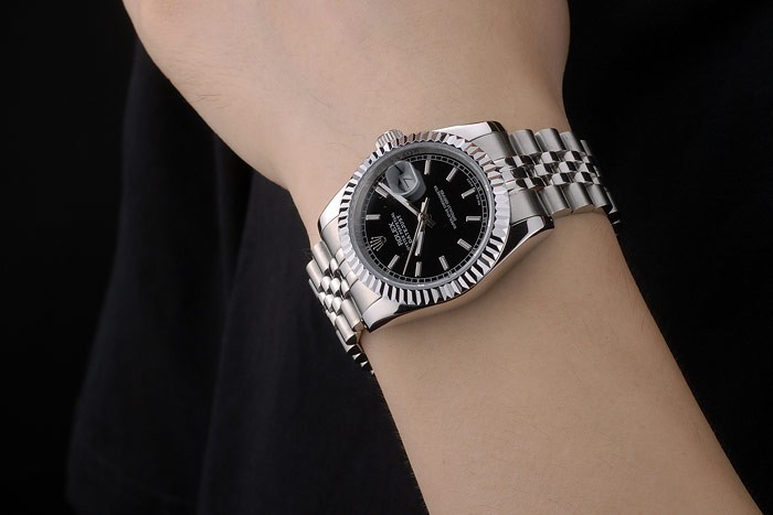/watches_54/Rolex-395-/Gorgeous-Rolex-Datejust-AAA-Watches-A8H3--23.jpg