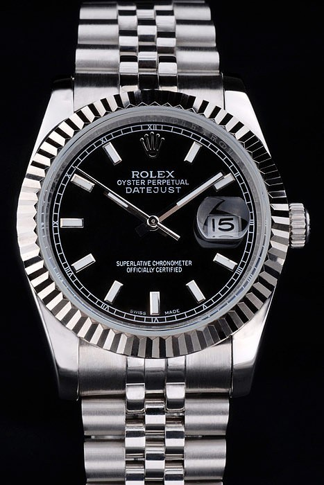 /watches_54/Rolex-395-/Gorgeous-Rolex-Datejust-AAA-Watches-A8H3--24.jpg