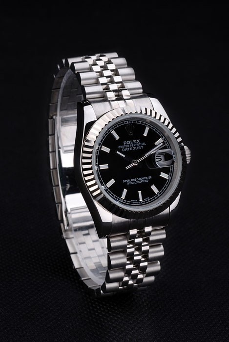 /watches_54/Rolex-395-/Gorgeous-Rolex-Datejust-AAA-Watches-A8H3--25.jpg