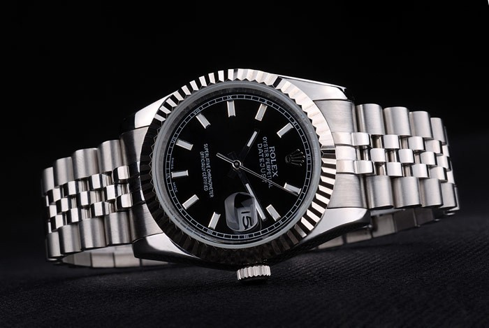 /watches_54/Rolex-395-/Gorgeous-Rolex-Datejust-AAA-Watches-A8H3--26.jpg