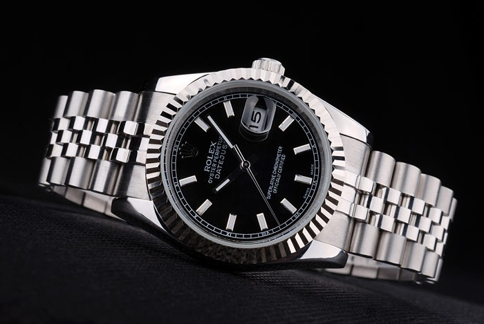 /watches_54/Rolex-395-/Gorgeous-Rolex-Datejust-AAA-Watches-A8H3--27.jpg