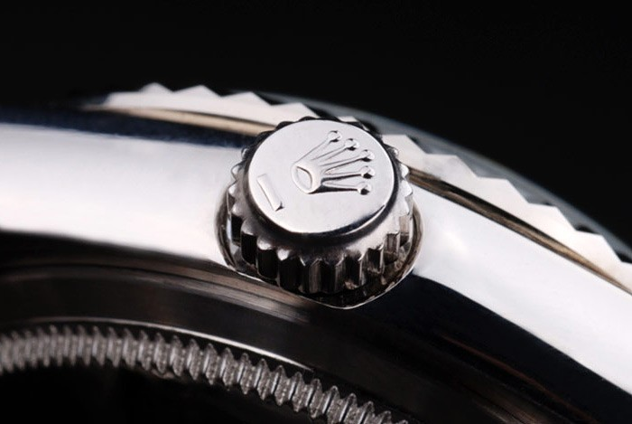 /watches_54/Rolex-395-/Gorgeous-Rolex-Datejust-AAA-Watches-A8H3--29.jpg
