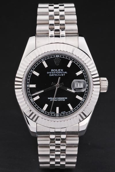 /watches_54/Rolex-395-/Gorgeous-Rolex-Datejust-AAA-Watches-I4L7--27.jpg