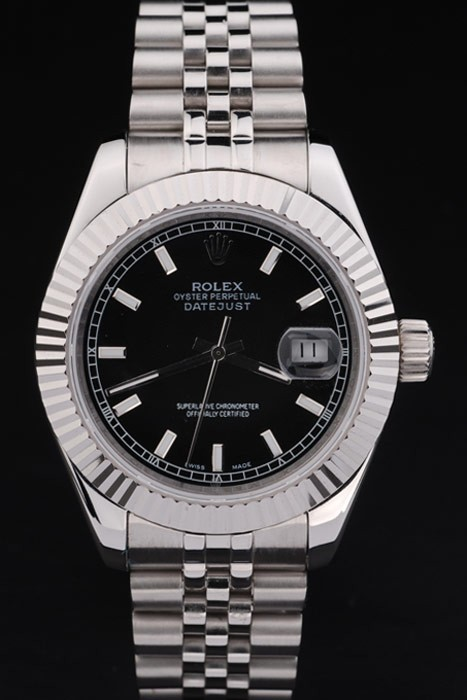 /watches_54/Rolex-395-/Gorgeous-Rolex-Datejust-AAA-Watches-I4L7--28.jpg