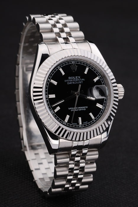 /watches_54/Rolex-395-/Gorgeous-Rolex-Datejust-AAA-Watches-I4L7--29.jpg