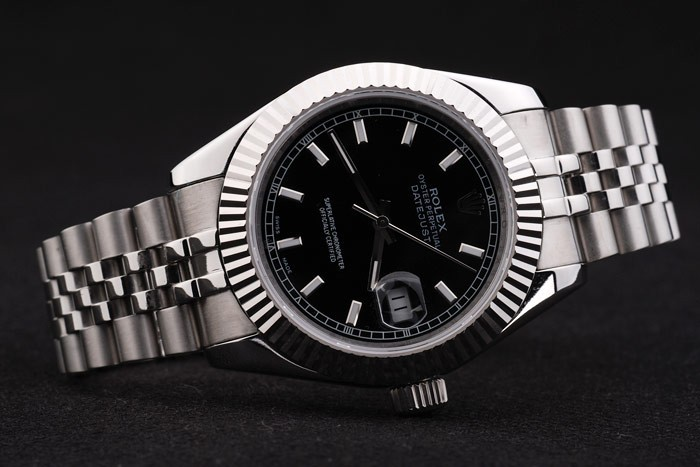 /watches_54/Rolex-395-/Gorgeous-Rolex-Datejust-AAA-Watches-I4L7--30.jpg