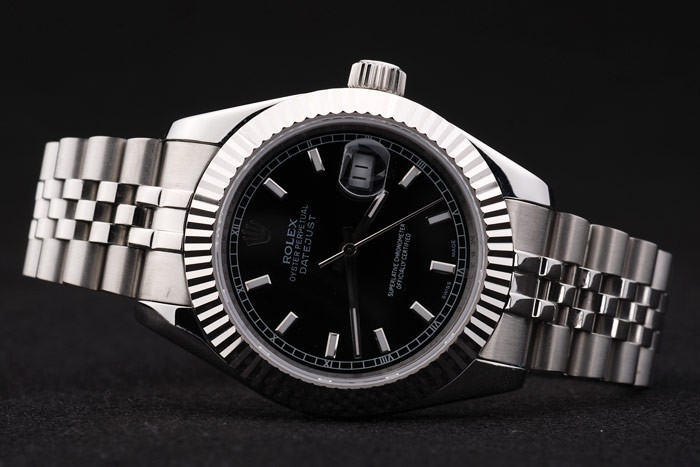 /watches_54/Rolex-395-/Gorgeous-Rolex-Datejust-AAA-Watches-I4L7--31.jpg