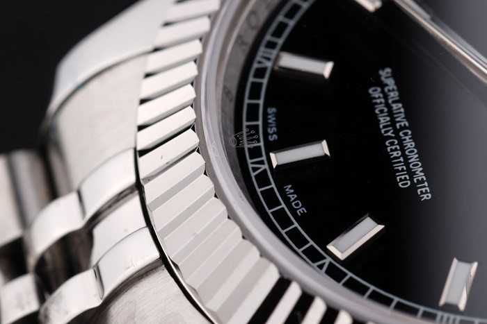 /watches_54/Rolex-395-/Gorgeous-Rolex-Datejust-AAA-Watches-I4L7--37.jpg