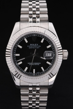 /watches_54/Rolex-395-/Gorgeous-Rolex-Datejust-AAA-Watches-I4L7-.jpg