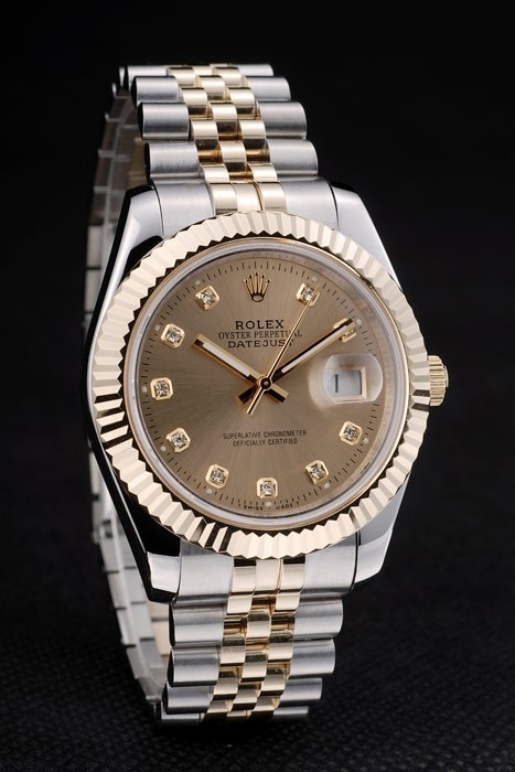 /watches_54/Rolex-395-/Gorgeous-Rolex-Datejust-AAA-Watches-P7R1--26.jpg