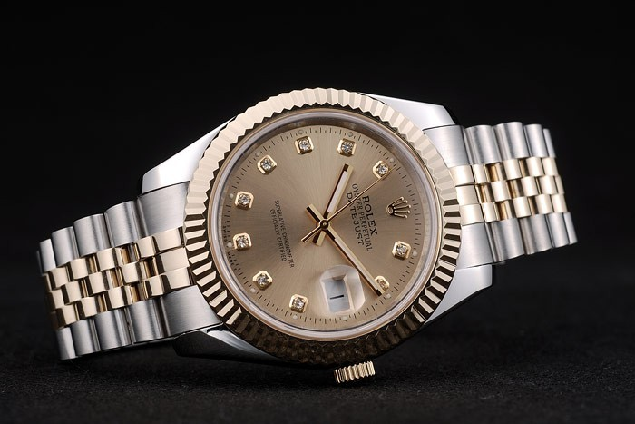 /watches_54/Rolex-395-/Gorgeous-Rolex-Datejust-AAA-Watches-P7R1--27.jpg