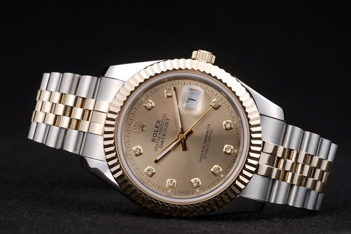 /watches_54/Rolex-395-/Gorgeous-Rolex-Datejust-AAA-Watches-P7R1--28.jpg