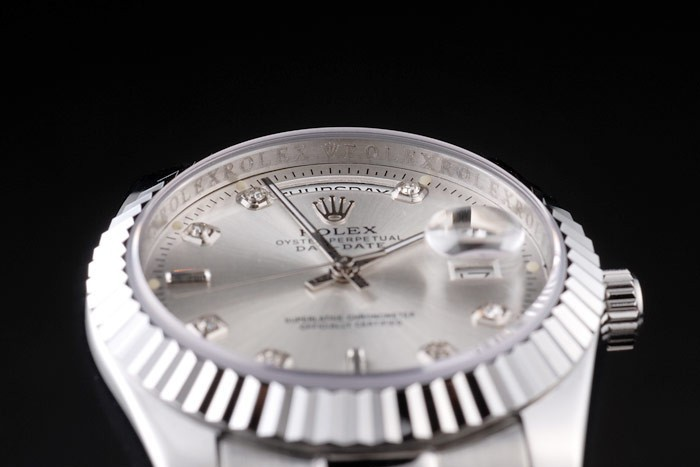 /watches_54/Rolex-395-/Gorgeous-Rolex-Datejust-AAA-Watches-P7R1--31.jpg