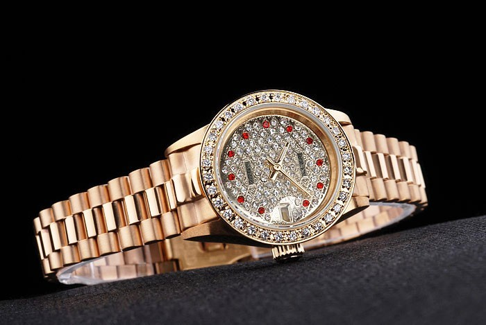 /watches_54/Rolex-395-/Gorgeous-Rolex-Datejust-AAA-Watches-T6B9--21.jpg