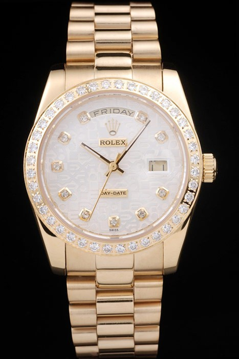 /watches_54/Rolex-395-/Gorgeous-Rolex-Daydate-AAA-Watches-O5S7--23.jpg