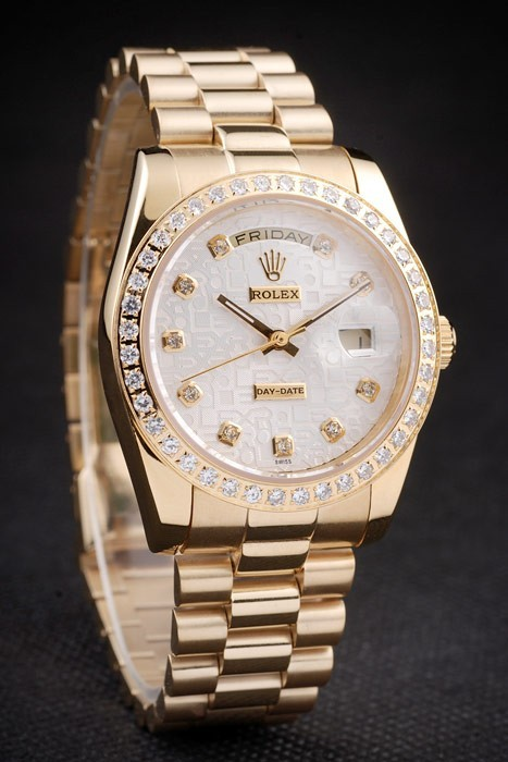 /watches_54/Rolex-395-/Gorgeous-Rolex-Daydate-AAA-Watches-O5S7--24.jpg