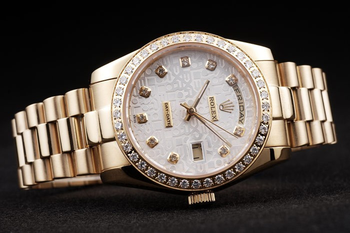 /watches_54/Rolex-395-/Gorgeous-Rolex-Daydate-AAA-Watches-O5S7--25.jpg
